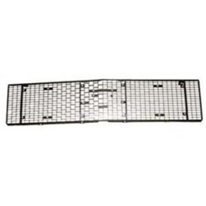 68 Mustang Front Grill Grille GR20-68