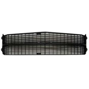 70 Chevrolet Chevelle El Camino SS Black Grill Grille Chevy GR03-70