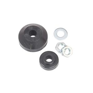 Aldan American Stud Top Bushing Kit Use Kit Per Shock Bushing Hardware ALD-22