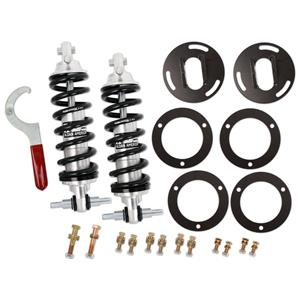 Coil-Over Kit Ford Front Pair Single Adj BB