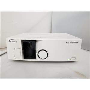 Datascope 0998-00-0481-01 SE Gas Module