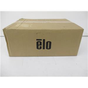 """Elo E351600 Elo 2202L 22"""" Touchscreen Monitor -NEW, OPEN BOX"""