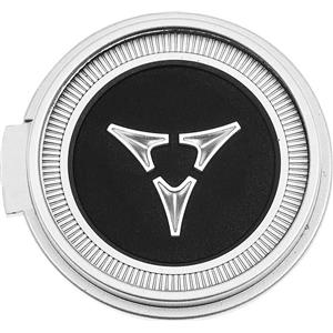 OER 1968-69 Dodge Horn Cap Emblem 2925137