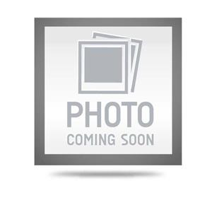 OER 92-97 Crown Victoria/Grand Marquis Molded Cutpile Carpet Kit Medium Gray Pewter F9205925