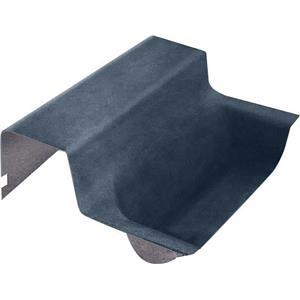 OER 1982 F-Body Dark Blue Rear Cargo/Hatch Area Cut Pile Carpet HA510166