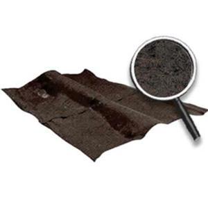 OER 1968-79 Nova 2 Or 4 Door With Console Brown Cut Pile Carpet Set NC74792171