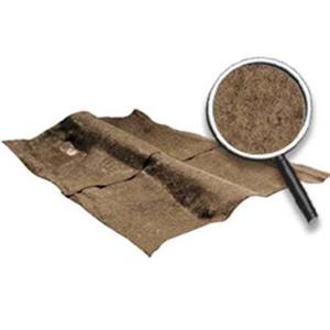 OER 68-79 Nova 2 Or 4 Dr W/ Console Medium Saddle Cut Pile Carpet Set W/ Mass Backing NC74792217