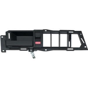 OER 1988-89 GM Truck Inner Door Handle; LH 22071935