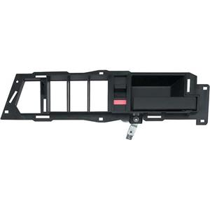 OER 1988-89 GM Truck Inner Door Handle; RH 22071936