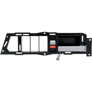 OER 1990-94 GM Truck Inner Door Handle; RH 22086874
