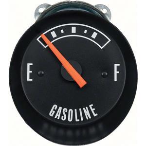 OER 1970 Challanger Standard Fuel Gauge 2984159