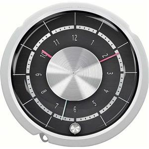 OER 1965 Impala / Full Size In-Dash Clock 3861410