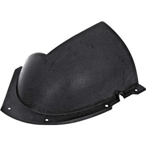 OER 70-79 Kick Panel Actuator Cover ; with Air Conditioning ; Various X-Body Models 331910
