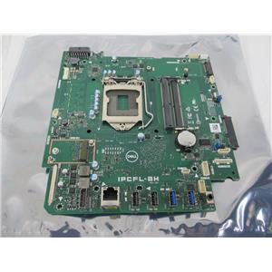 Dell 3CDJK OptiPlex 5260 AIO All-In-One Desktop Motherboard