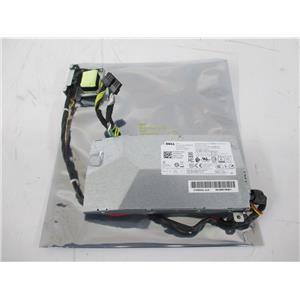 Dell 255T6 Optiplex 5260 AIO All In One 155 Watt Power Supply PSU