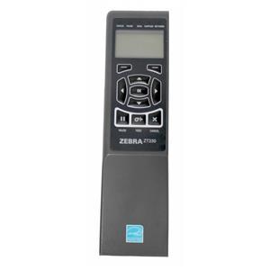 Original Zebra ZT230 P1029917-001 P1037974-031 Replacement Screen Control Panel