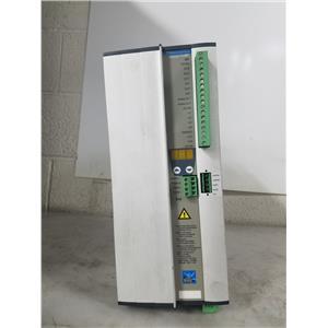 SCHNEIDER ELECTRIC LXM15MD56N4