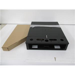 APG Dell RG-371-112 CPU Garage for Optiplex XE2 SFF Units - NEW, OPEN BOX