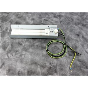 Used Microm HM505E Cryostat Microtome Light Assembly with 90-Day Warranty