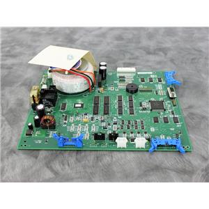 Used: Beckman Power Supply Board with Transformer for  Allegra X-14R Centrifuge