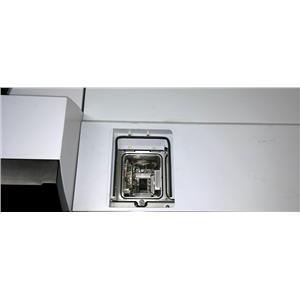 SHIMADZU LCMS-8040 Triple Quadrupole LC/MS/MS System