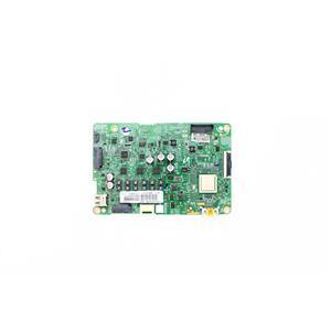 Samsung UN55JS9000FXZA MAIN BOARD BN94-09147C