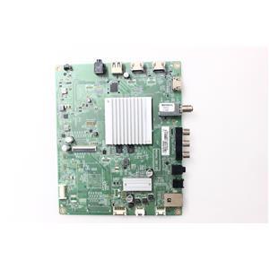 INSIGNIA NS-43DR620NA18 MAIN BOARD XHCB01K008040X