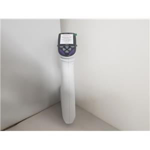 Thermo Scientific E1-ClipTip 16-ch 1-30µl Pipette