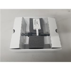 Thermo Scientific 044078 Dionex IonPac AG11 RFIC