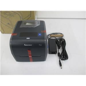 "Intermec PC43TB01000201 Barcode Printer Thermal transfer Printer, 4"" - NOB"