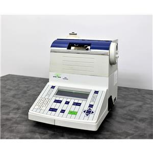 Used: Mettler Toledo DE51 Digital Density Meter Oscillating Method w/ 90-Day Warranty