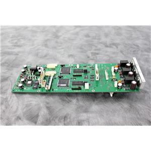 Used:Hamilton 184.822/01 LP-PCB Heras Board for Roche Cobas S 401 w/Warranty