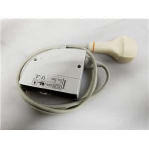 Siemens C5-2 Ultrasound Transducer
