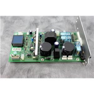 Used:Roche Power Stage Board ECR8116148 for Roche Cobas S 401 Incubators w/Warranty