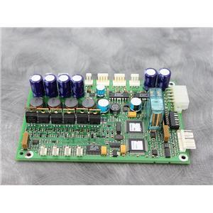 Used:Roche PCB STC Controller Board ECR3609731 for Roche Cobas S 401 w/Warranty
