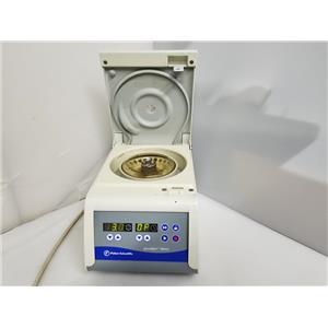 Fisher Scientific 75003241 AccuSpin Micro Centrifuge w/ Rotor