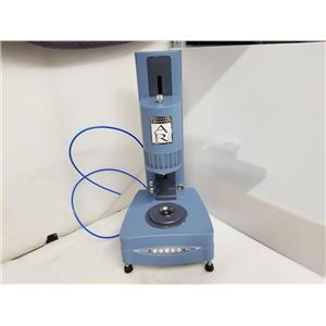 TA Instruments AR2000 Advanced Rheometer