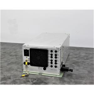 Used:Roche Cobas S401 Power Supply Artesyn Model SMP/PF1024/Tegi 1000W w/Warranty