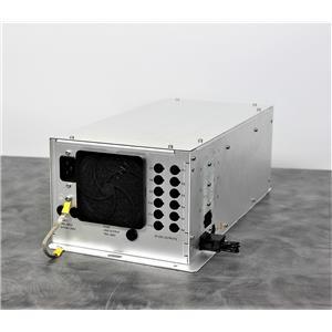 Used:Roche Cobas S401 Power Supply Etasyn PSA1000/24M2-01-ROCAP 1000W w/Warranty