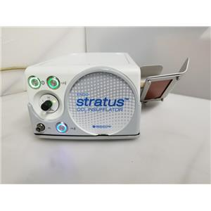 Medivators EGA-501 Endo Stratus CO2 Insufflator