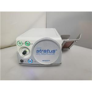 Medivators EGA-501 Endo Stratus CO2 Insufflator (As-Is)
