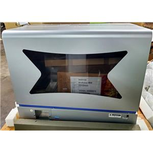 Qiagen M48 BioRobot Automated Workstation Software
