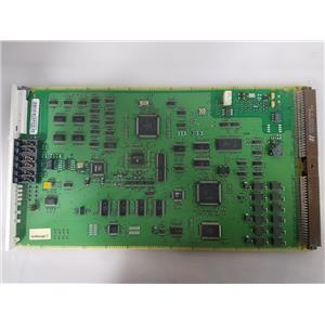 AVAYA TN464HP INTERFACE CARD