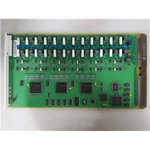 AVAYA TN2224CP DIGITAL LINE CIRCUIT PACK
