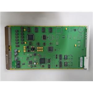 AVAYA TN799DP DIGITAL CARD