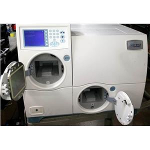 Microbial Analyzer Biomerieux Vitek 2 Compact
