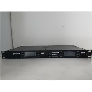 BEYERDYNAMIC OPUS NE500S MICROPHONE RECEIVER