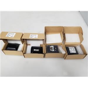 Zebra / Motorola BTRY-MC55EAB02 3600mAh Battery Pack - Lot of 44