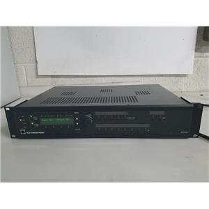CRESTRON MPS-200 MULTIMEDIA PRESENTATION SYSTEM