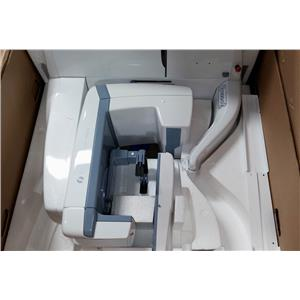 Instrumentarium OP200 D Digital Dental Panoramic X-Ray